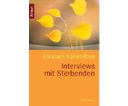Interview mit Sterbenden