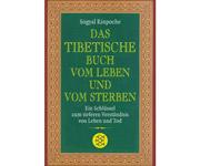 Tibetische Buch vom Leben und Sterben
