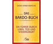Bardo-Buch