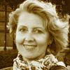 Ingrid Strobl