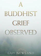 Buddhist Grief Observed