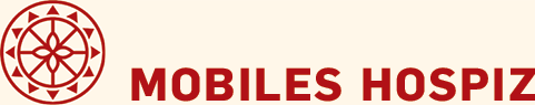 Mobiles Hospiz