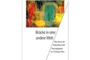 """Buchtipp: Cicely Saunders """"Brücke in eine andere Welt"""""""