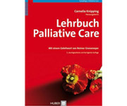 Lehrbuch Palliative Care