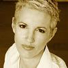 Ingrid Marth